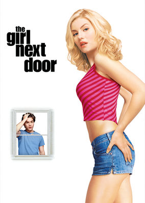Girl Next Door, The