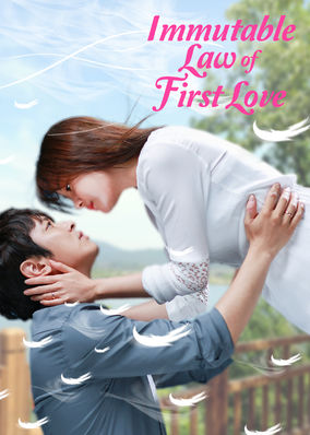 Immutable Law of First Love - Season 1