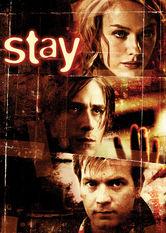 Stay Netflix EC (Ecuador)
