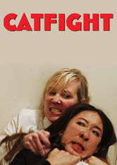 Catfight Netflix DO (Dominican Republic)