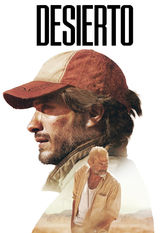 Desierto Netflix PR (Puerto Rico)