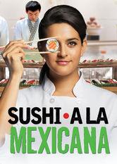 East Side Sushi Netflix UK (United Kingdom)