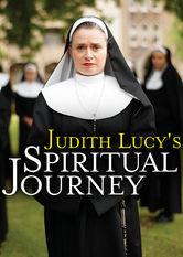 Judith Lucy's Spiritual Journey Netflix AU (Australia)