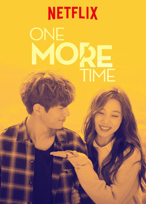 One More Time - Season 1