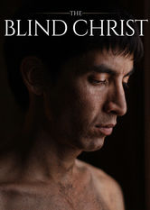 The Blind Christ Netflix IN (India)