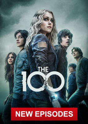 100, The - Season 2