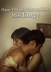 Have You Ever Fallen in Love, Miss Jiang? Netflix TH (Thailand)