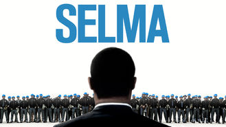 Selma (2014) on Netflix in Argentina