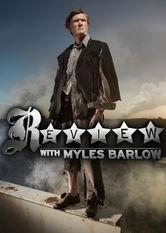 Review with Myles Barlow Netflix AU (Australia)
