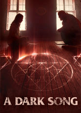 A Dark Song Netflix US (United States)